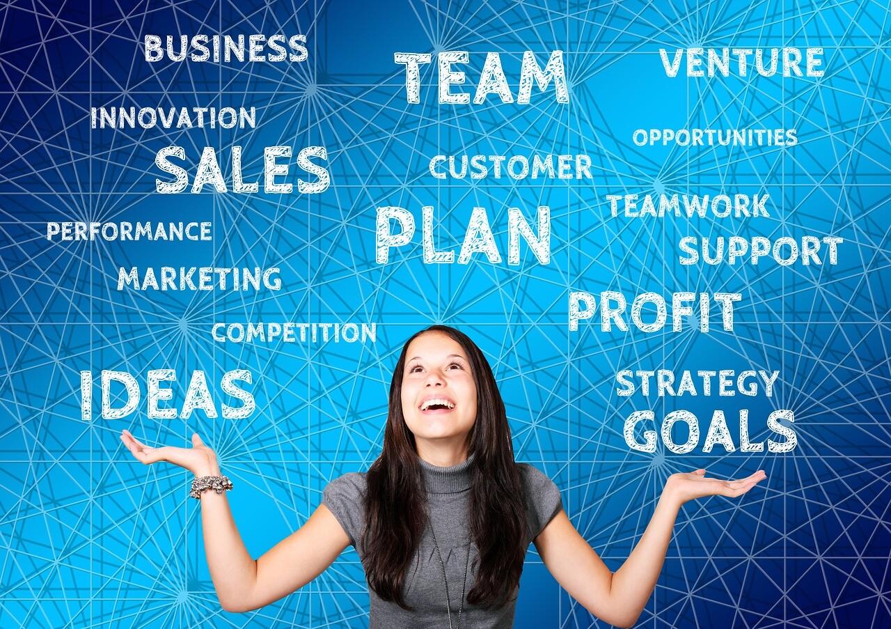 Business Account auf Instagram: effektive Lösung und nützliche Investition