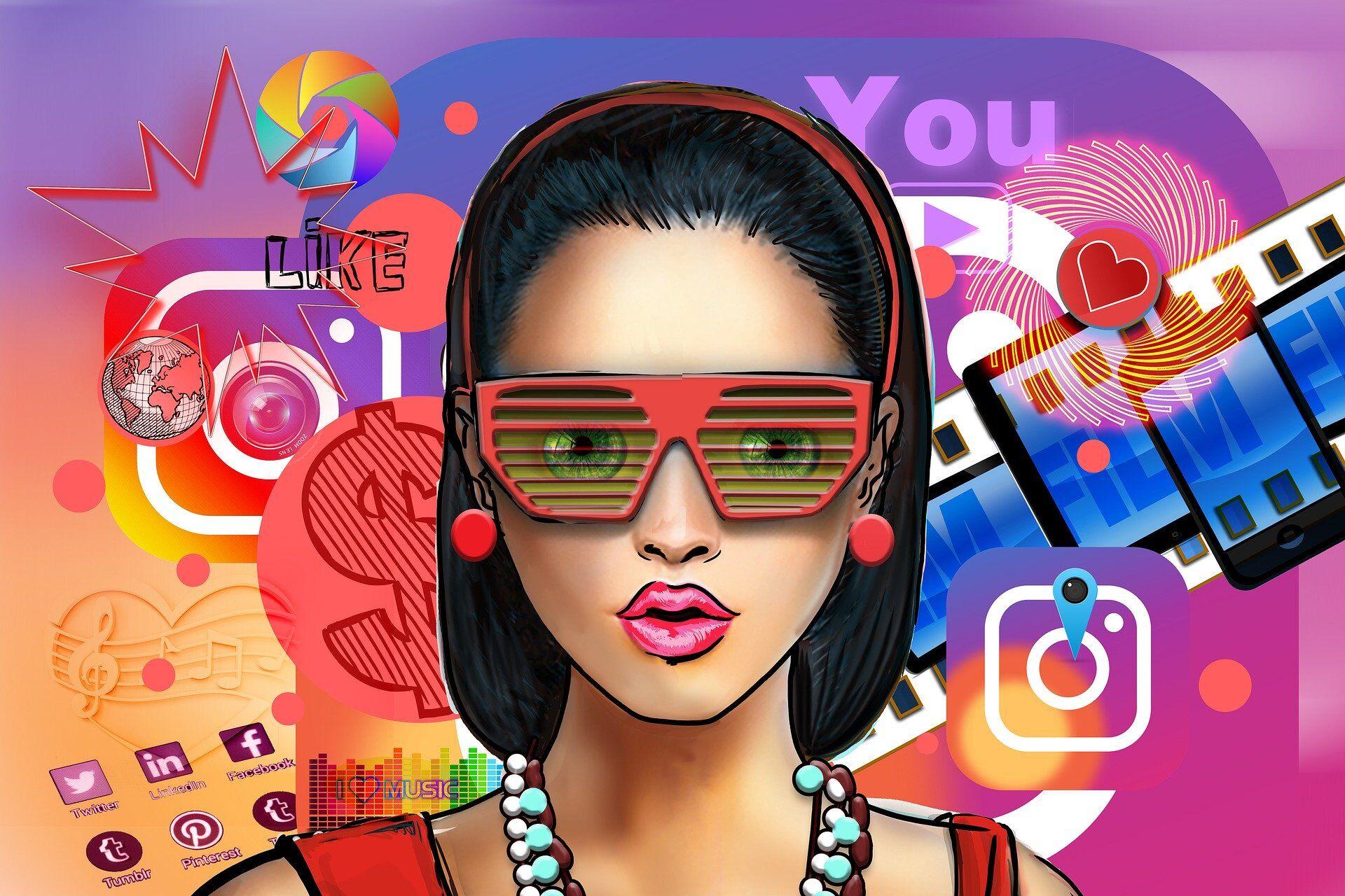 5 Instagram-Trends 2020: Welcher Content erwarten deine Follower?