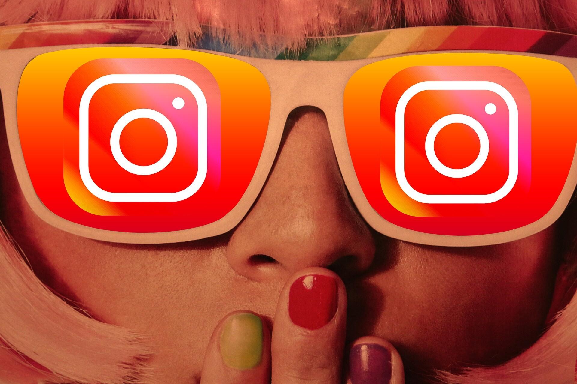 So findet man echte Instagram-Meinungsführer