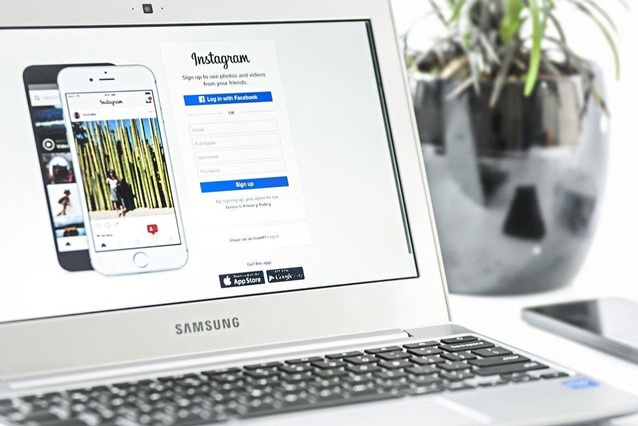 Richtlinien für deinen Instagram Account oder wie man nicht in das Verbot gerät