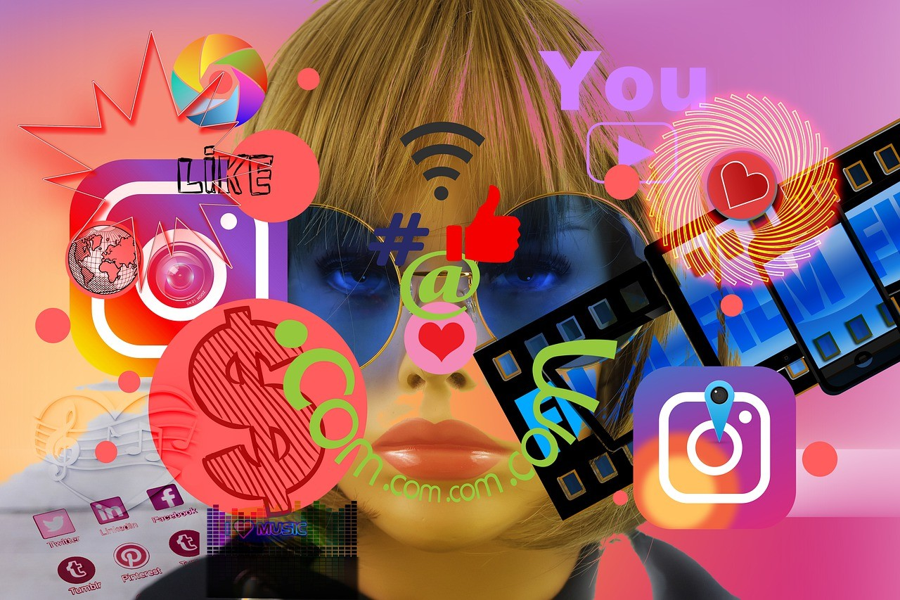 Wie kann ich die Anzahl der Instagram-Likes erhöhen?