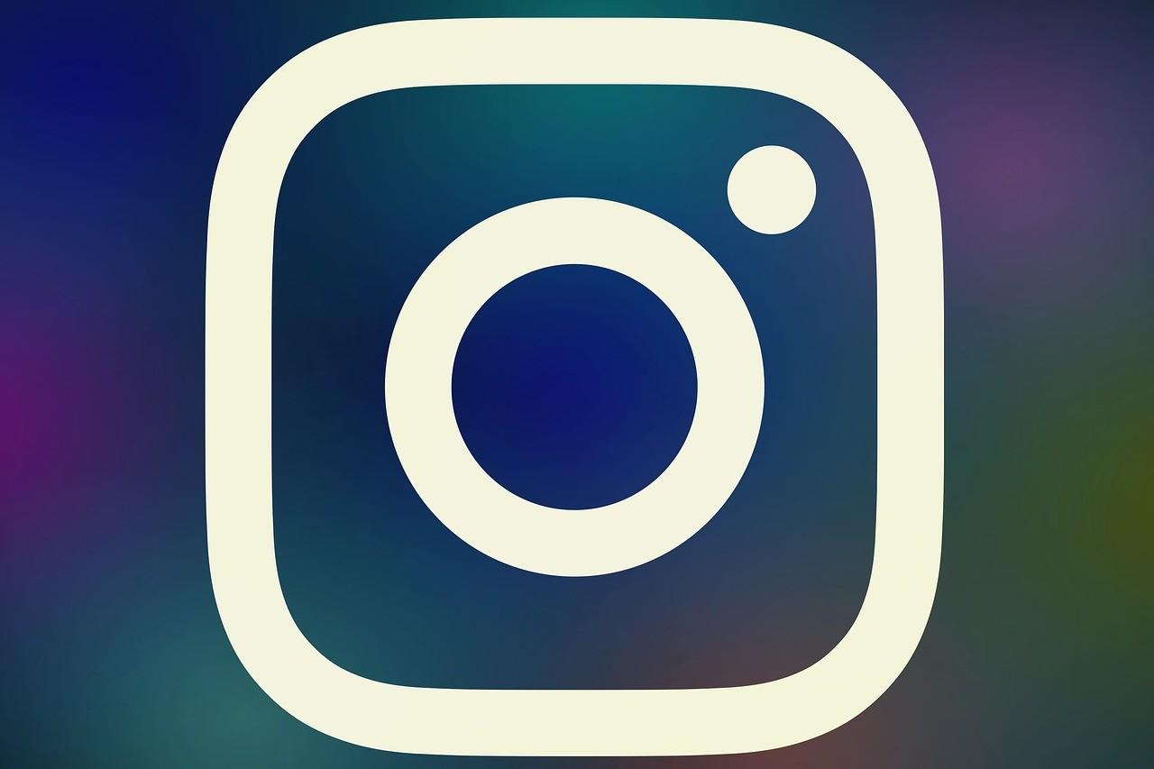 Kurzgefasst über Instagram