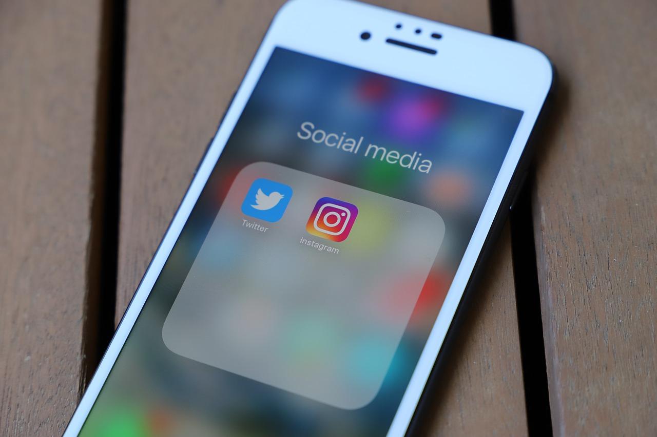 Limits und Einschränkungen für Instagram 2021
