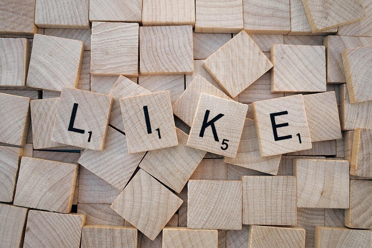 Follower und Likes auf Instagram 2021